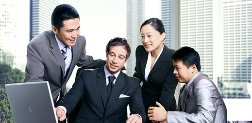 偷偷告诉你 :HR是这样筛选简历的!