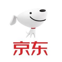 京东商城华中分公司