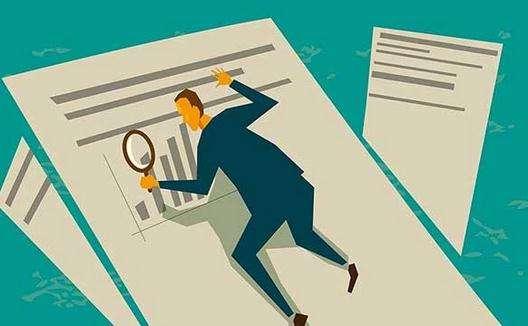 HR如何判断候选人的简历是否合适?