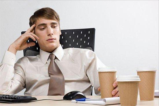 公司离职率很高,这时候怎么办?
