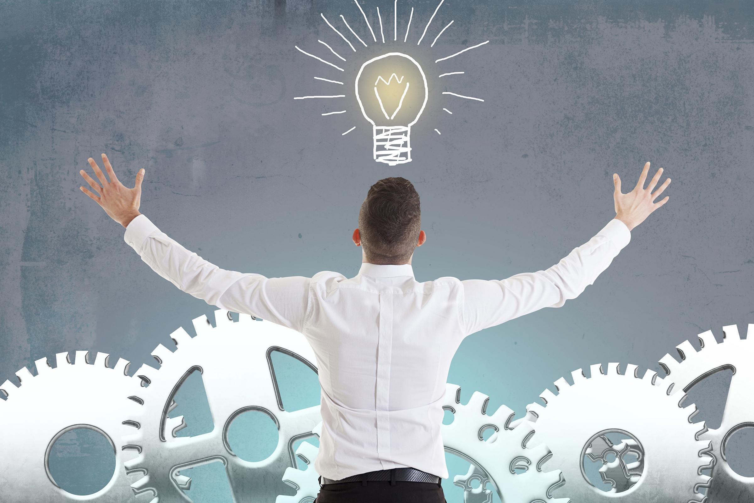 小型企业如何留住员工?