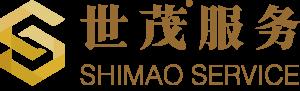 世茂天成物业服务集团有限公司武汉分公司